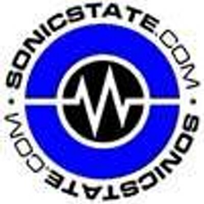 sonicstate (@sonicstate) Twitter profile photo