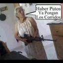 carlos ignasio (@13Lifek) Twitter