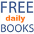 Free Daily eBooks