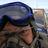Steve Le-Vien (@vintageATCO) Twitter profile photo