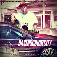 HavenSCourtCity.Com | Social Profile