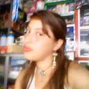 alejandra trejos (@005_aleja) Twitter