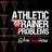 AthleticTrainerProb