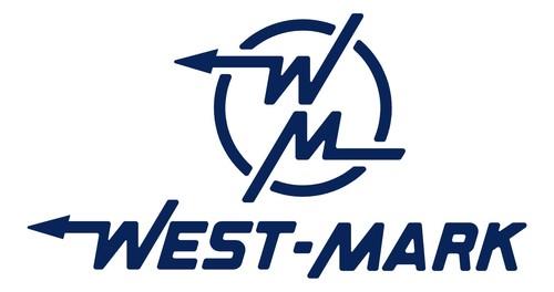 West-Mark Company Logo