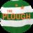 Plough & the Stars