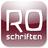ro-schriften.de