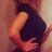 Genny_Cuneio
