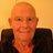 Serge Boerio twitter profile
