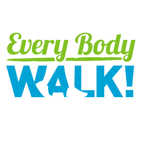 Https Twitter Com Everybodywalk