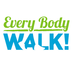 Twitter Profile image of @everybodywalk