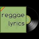 ReggaeLyrics.info