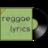@Reggae_Lyrics Profile picture