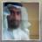عبدالقادر الجفري (@alsqurvb) Twitter profile photo
