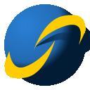 Photo of CreateSpace's Twitter profile avatar