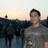@ALieschke Profile picture