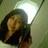 Brenda Regalado - brenda_regalado