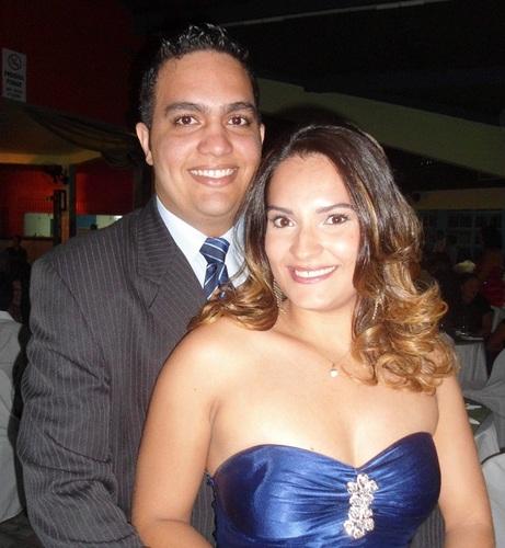 Diego Paraguai