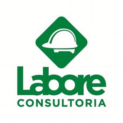 LABORE CONSULTORIA ( SMSLABORE)   Twitter 97a0638122