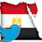 تغريدات مصر