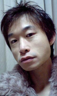 Kazuyoshi Kawasaki