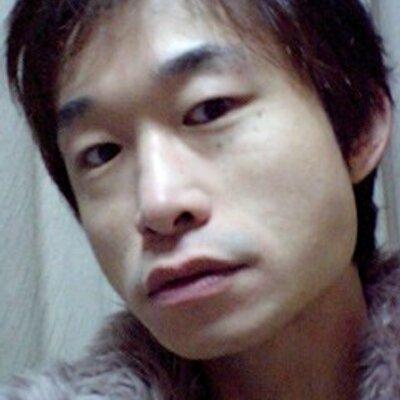 kawasaki1972