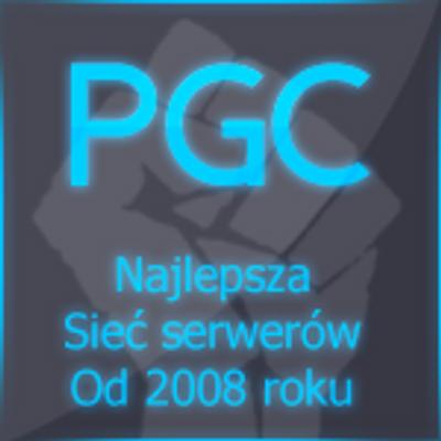 play pl