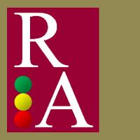 Railways Archive