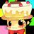 誕生日を知らせるリボーンbot