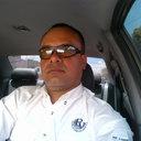 alec meneses (@alecmen) Twitter