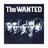 The Wanted News