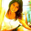 Diana laura ceballos (@06Dyana) Twitter