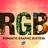 RGB_Arts
