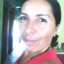luzmar davila (@05luzmar_davila) Twitter