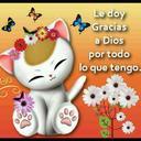 ANGELICA GUERRA (@0812_ANGELICA) Twitter