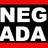 @negadalucas Profile picture