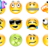 IM emoticons
