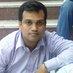 Madhusudhan SM