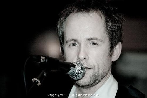 billy boyd interview