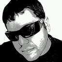 Tony Starr * (@mrmistr) Twitter