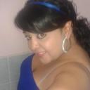 Diana Saldivar (@22_aqua) Twitter