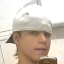 gabriel.p (@01_bonitinho) Twitter