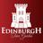 EdinburghTourGuides