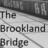 The Brookland Bridge