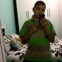 Douglas Almeida (@139Douglas) Twitter