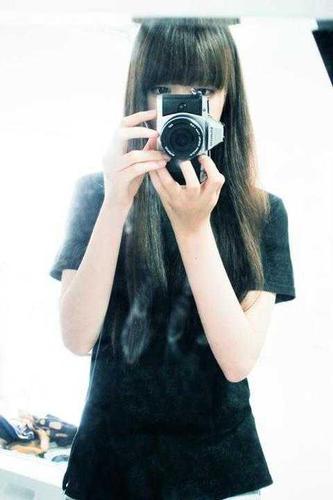 https://pbs.twimg.com/profile_images/2469564369/ydiwabiyr5q6mpt9dh4a.jpeg