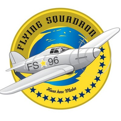 Flying Squadron | Social Profile