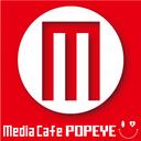 MediacafePOPEYE