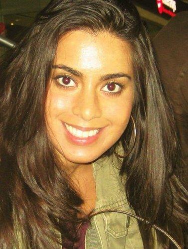 Tanya Chadha Phull