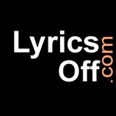 @LyricsOff
