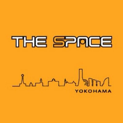 THE_SPACE | Social Profile